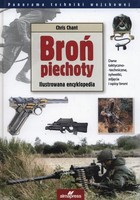Broń Piechoty - Chris Chant