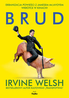 Brud Irvine Welsh - Irvine Welsh