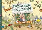 Brzechwa dzieciom Jan Brzechwa - Jan Brzechwa