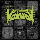 Build Your Weapons - Voivod