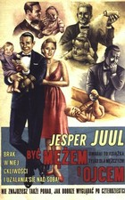 Być mężem i ojcem Jesper Juul - Jesper Juul