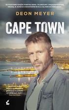 Cape Town Deon Meyer - Deon Meyer