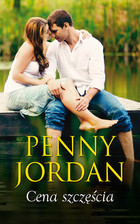 Cena szczęścia Penny Jordan - Penny Jordan