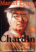 Chardin & Rembrandt Marcel Proust - Marcel Proust