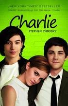 Charlie - brak