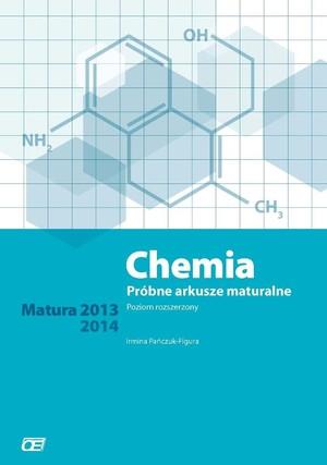 matura operon 2021 chemia