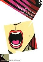 Chodźcie z nami! Psychologia i opór Carol Gilligan - Carol Gilligan
