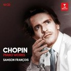Chopin: The Piano Works - Samson Francois