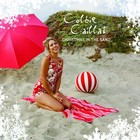 Christmas In The Sand (PL) - Colbie Caillat