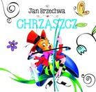 Chrząszcz Jan Brzechwa - Jan Brzechwa