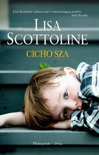 Cicho sza - Lisa Scottoline
