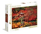 Clementoni High Quality Collection Orientalny Sen -