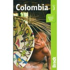 Colombia Travel Guide / Kolumbia Przewodnik - Sarah Woods