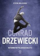CONRAD DRZEWIECKI Stefan Drajewski - Stefan Drajewski