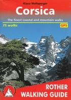 Corsica Travel Guide / Korsyka Przewodnik PRACA ZBIOROWA - PRACA ZBIOROWA