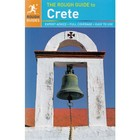 Crete Travel Guide / Kreta Przewodnik - John Fisher, Geoff Garvey