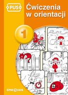 Ćwiczenia w orientacji 1 (PUS) Dorota Pyrgies - Dorota Pyrgies