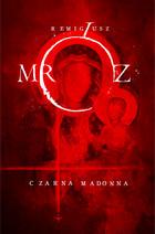 czarna-madonna-a,pd,768743.jpg