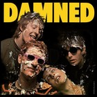 Damned Damned Damned (LP) (Remastered) - The Damned