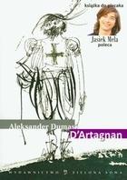 D`artagnan Aleksander Dumas - Aleksander Dumas