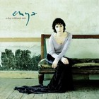 Day Without Rain - Enya