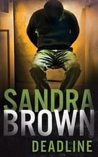 Deadline - mobi, epub - Sandra Brown