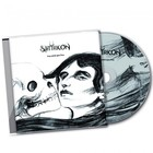 Deep Calleth Upon Deep - Satyricon