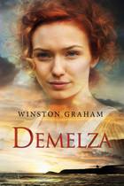 Demelza Winston Graham - Winston Graham