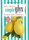 Dieta z sukcesem. Simple glyx - Marion Grillparzer, Martina Kittler