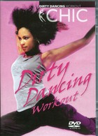 Dirty Dancing workout -
