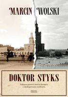 Doktor Styks - brak