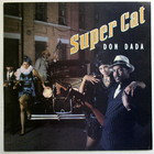 Don Dada (LP) - Super Cat