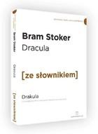 Dracula Book, Part 1 Bram Stoker - Bram Stoker