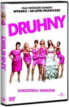 Druhny - Paul Feig