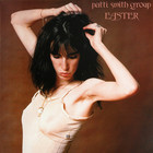 Easter (LP) - Patti Smith Group
