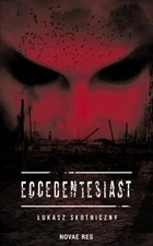 Eccedentesiast - mobi, epub