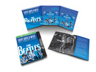 Eight Days A Week - The Touring Years (Deluxe Limited Edition) (DVD) - The Beatles