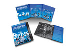 Eight Days A Week - The Touring Years (Deluxe Limited Edition) (Blu-Ray) - The Beatles