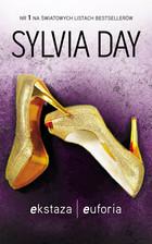 Ekstaza | Euforia Sylvia Day - Sylvia Day