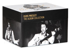 Elvis Presley: The Album Collection (Box) - Elvis Presley