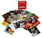Elvis The King: Complete Singles (Box) - Elvis Presley