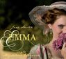 Emma Książka audio CD - Jane Austen