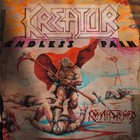 Endless Pain (Remastered) - Kreator