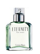 Eternity for Men -