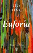 Euforia Lily King - Lily King