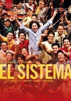 Euroarts: El Sistema Music To Change Life (DVD) - Simon Bolivar Youth Orchestra