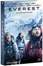 Everest - Baltasar Kormakur