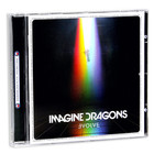 Evolve (PL) - Imagine Dragons