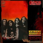 Extreme Agression (Remastered) (LP) - Kreator