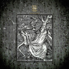 Faith Divides Us - Death Unites Us (LP) - Paradise Lost
